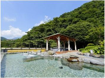 箱根湯本温泉 天成園 イメージ