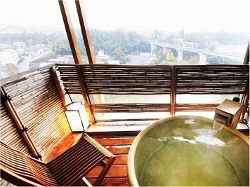 舌切雀のお宿ホテル磯部ガーデン イメージ
