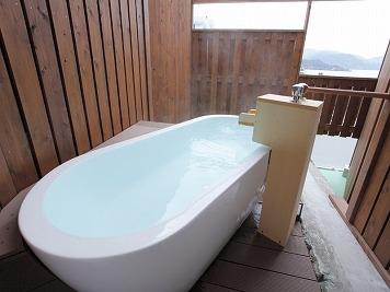 堂ヶ島温泉ホテル イメージ