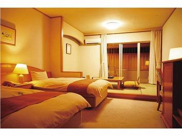 ホテル季の座 イメージ