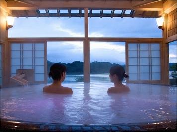 ホテル紫苑 イメージ