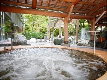 高山グリーンホテル イメージ