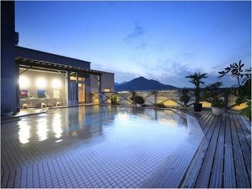 ホテル華翠苑 イメージ