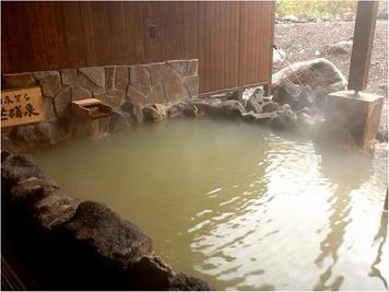 湯元湧駒荘 イメージ