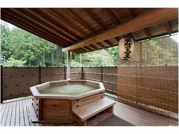 日本秘湯を守る会【公式WEB専用】かやの家 イメージ