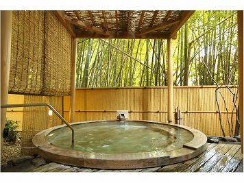 箱根小涌谷温泉水の音 イメージ