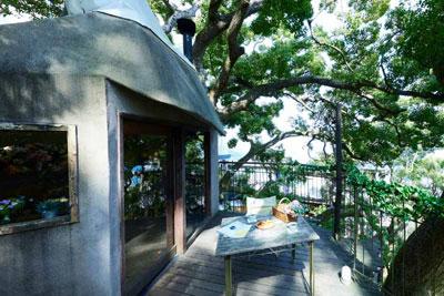 家族にうれしい!一日中遊べるお宿5選~東海編~ イメージ