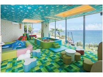 焼津グランドホテル イメージ