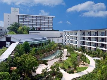 ホテルウェルシーズン浜名湖 イメージ