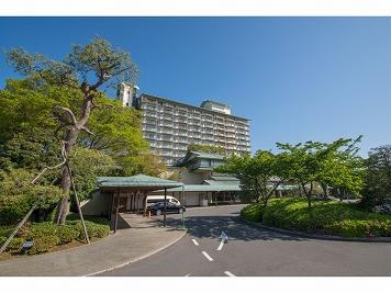 ホテル花水木 イメージ