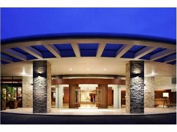 NEMU RESORT HOTEL NEMU イメージ