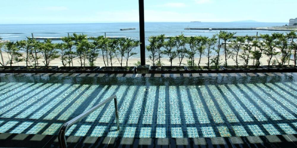 HOTEL MICURAS(ホテルミクラス)<熱海温泉>