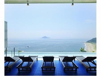 伊良湖ビューホテル イメージ